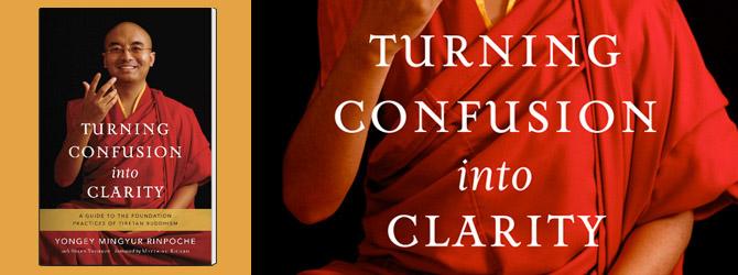 Mingyur-Rinpoche-Clarity3
