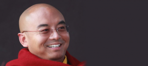 Rinpoche-top