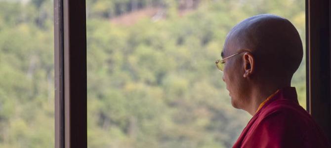 Rinpoche_Message_Nov_30