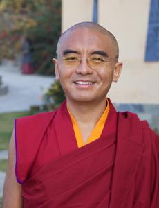 yongey-mingyur-rinpoche-201601-230x300