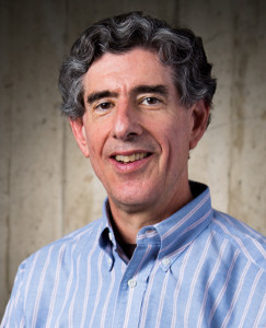 RichardDavidson