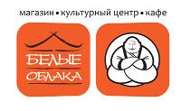 belye_oblaka_logo200