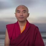 Видеообращение Мингьюра Ринпоче и изменения в летней программе событий